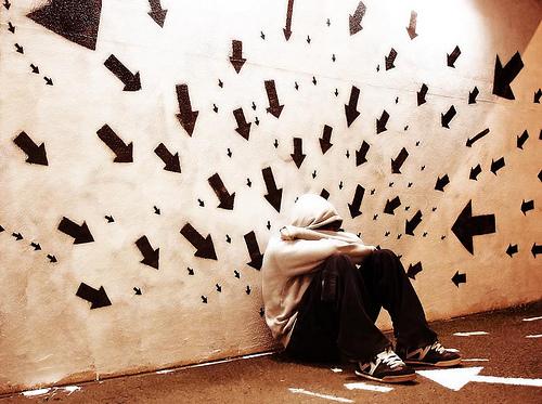 combattere ansia psicologo brescia