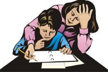 Compiti scuola psicologo brescia